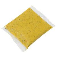 【中二廚】咖哩醬(145g/包)