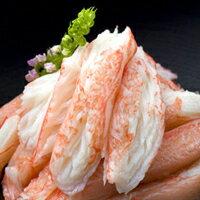 【珍珍】松葉蟹味腿(30入)