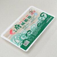【便利小館】府城蝦捲(10P/盒)