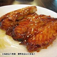 【佳辰】蒲燒台灣鯛魚腹(100g/包)