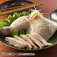【元進莊】油雞腿 (300g)