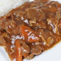 【捷康】沙茶滑蛋牛肉料理包(300g)