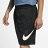 Shoestw【BQ9427-010】NIKE SB 運動短褲 訓練褲 慢跑短褲 DRI-FIT 黑色 男生 0