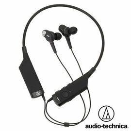 鐵三角 ATH-BT08NC 無線藍牙抗噪耳機麥克風組 (鐵三角公司貨)