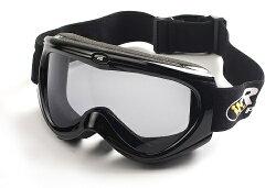 【【蘋果戶外】】SNOW TRAVEL AR-34 雪之旅 抗UV雪鏡 護目鏡 機車 划雪 滑雪 騎車