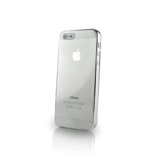 EVOUNI S25-0TP 明 透明護殼 iPhone5S