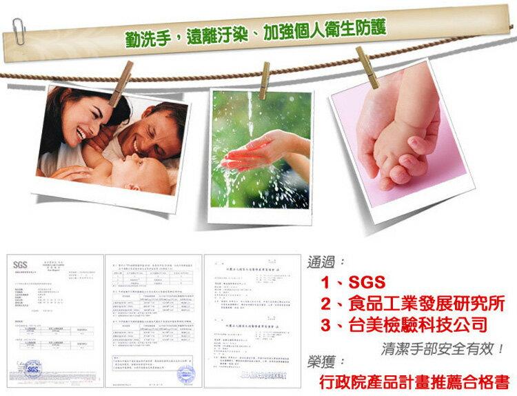 『121婦嬰用品館』潔芬 噴霧式乾洗手劑-500ml填充瓶 3
