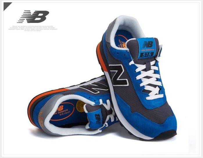 【H.Y SPORT】NEW BALANCE ML515CCB NB515 復古慢跑鞋 原廠公司貨