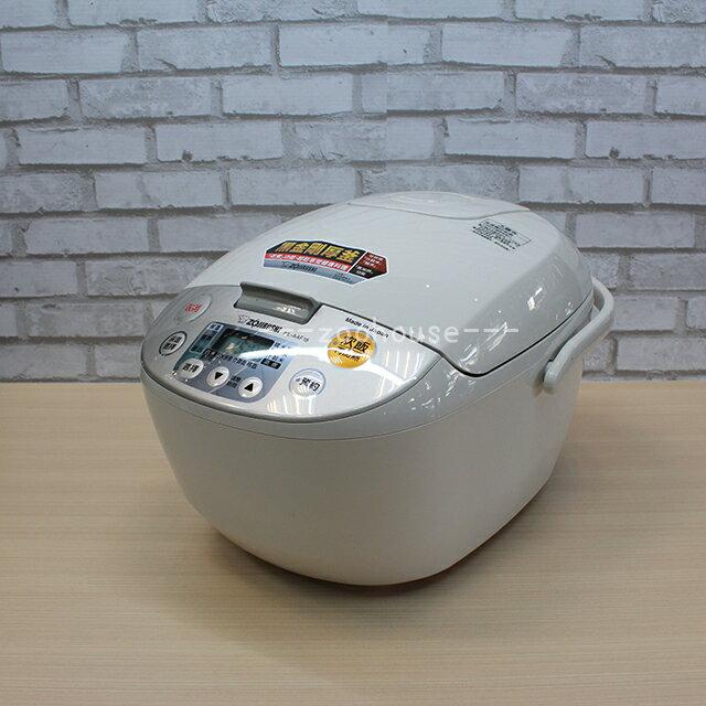 【象印】微電腦電子鍋10人份 NL-AAF18