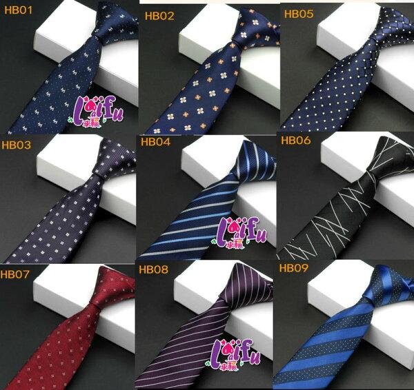 草魚妹:★草魚妹★k895拉鍊領帶長49寬5.5cm拉鍊領帶窄領帶窄版領帶,售價170元
