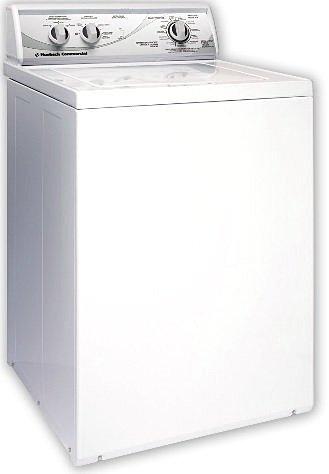 優必洗 HUEBSCH 12KG 直立上掀後控式洗衣機 ZWN432 全省免費安裝配送