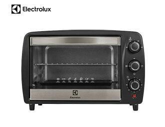 Electrolux 伊萊克斯 EOT3805K 專業級電烤箱(15L)