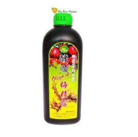 大熊 酵素梅精露^(烏梅汁^) 960ml
