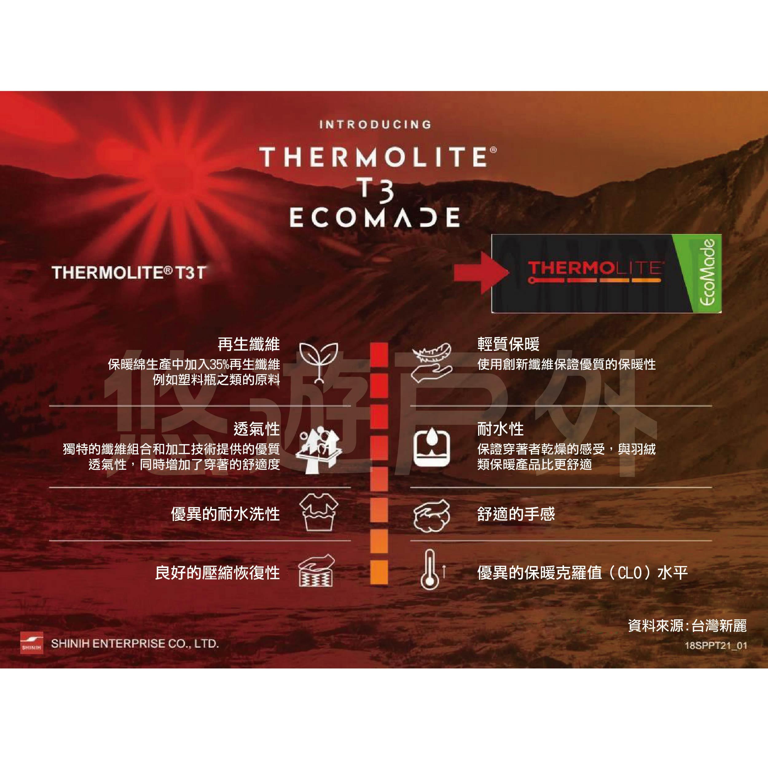 【滿$3,000↘領券折$250】【新款上市】Wildfun 野放 輕巧舒適方型睡袋 台灣製 T3 科技保暖棉 【悠遊戶外】