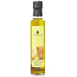 La Chinata 特級初榨檸檬調味橄欖油 250ml
