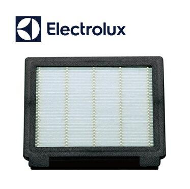 Electrolux 伊萊克斯 HEPA10 濾網 (EF18)  可水洗重複使用 適用Z1860 吸塵器
