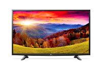 LG電子到LG樂金 43吋 FullHD Smart 液晶電視 43LH5700 *熱線02-2847-6777