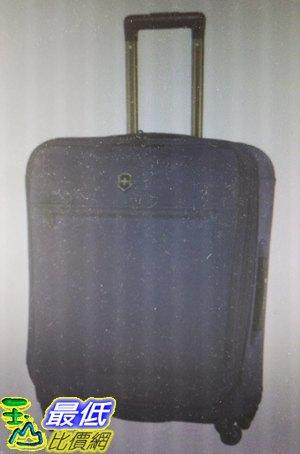 [COSCO代購 如果沒搶到鄭重道歉] W117546 Victorinox Avolve 3.0 26吋行李箱