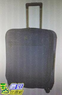 [COSCO代購]W117546VictorinoxAvolve3.026吋行李箱