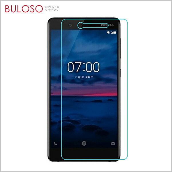 《不囉唆》NOKIA7Plus高清鋼化玻璃保護貼保護膜保護貼螢幕防護(不挑色款)【A800083】