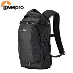 ◎相機專家◎ Lowepro Flipside 200 AW II 新火箭手 相機後背包 7吋平板 L190 公司貨