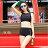 二/三件式泳裝 網紗拼接緊身運動顯瘦背心泳裝【SF16029】 BOBI  04/14 - 限時優惠好康折扣