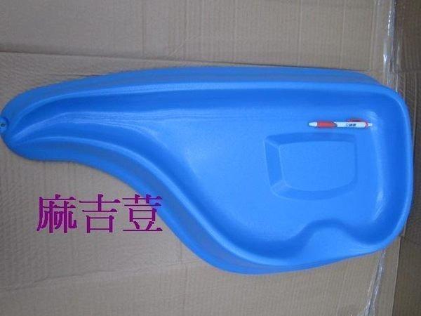 一般型硬式洗頭槽 塑鋼材質不易變形 包著包大人紙尿褲也能洗頭喔 可搭濕巾