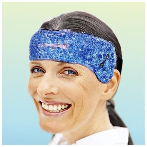 Migraine Relief Wrap 0