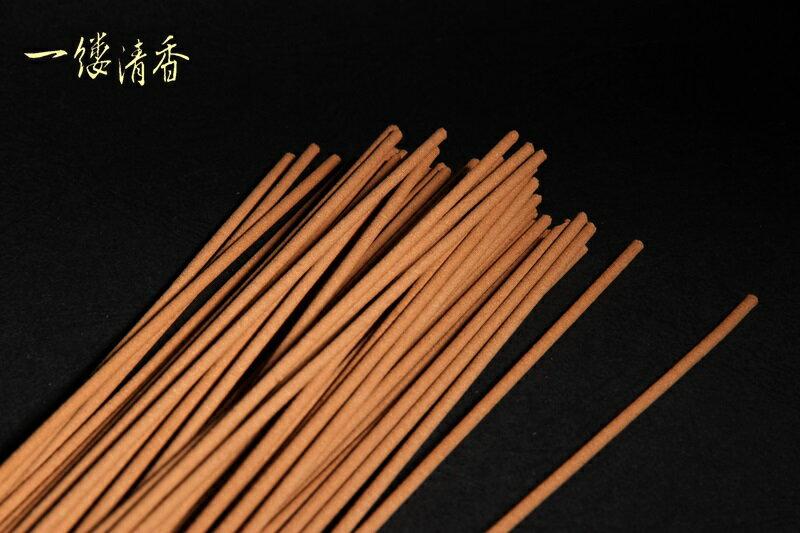 一縷清香 [BT17高級檀香] 台灣香 沉香 檀香 富山 如意  印尼 越南 紅土 奇楠 大樹茶