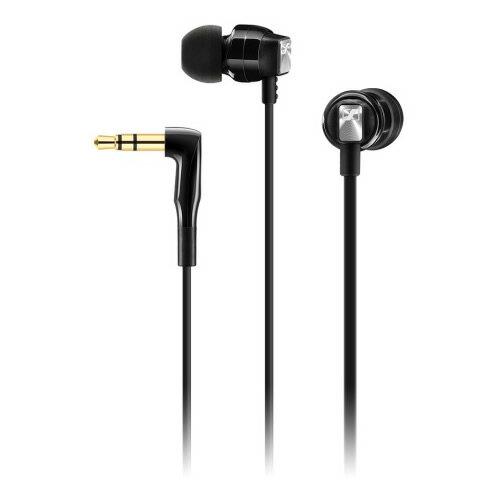 志達電子 CX3.00 SENNHEISER CX 3.00 耳道式耳機 宙宣公司貨 CX300II 後續機種