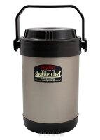 THERMOS 膳魔師保溫杯/保溫瓶/燜燒鍋推薦到《省您錢購物網》全新~膳魔師 THERMOS 1.5公升真空斷熱燜燒鍋 (RPF-20)