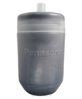 《省您錢購物網》 全新~國際牌Panasonic淨水器濾心P-6JRC(單支)