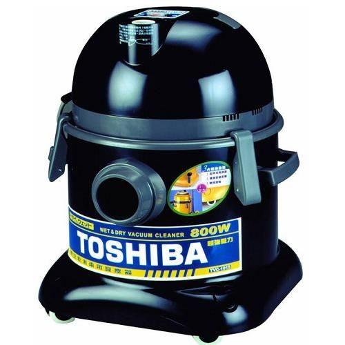 <br/><br/>  《省您錢購物網》全新 ~東芝 Toshiba 乾濕 吸塵器 (TVC-1015)送神奇魔力 去塵膠 1入<br/><br/>