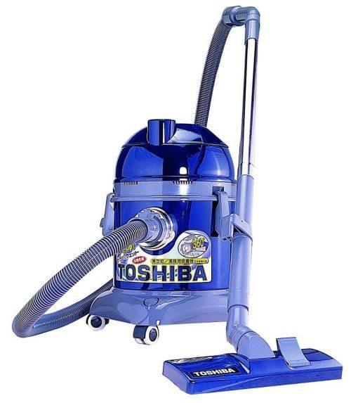 《省您錢購物網》全新 ~ 東芝 Toshiba 乾濕 吸塵器 (TVC-2215)