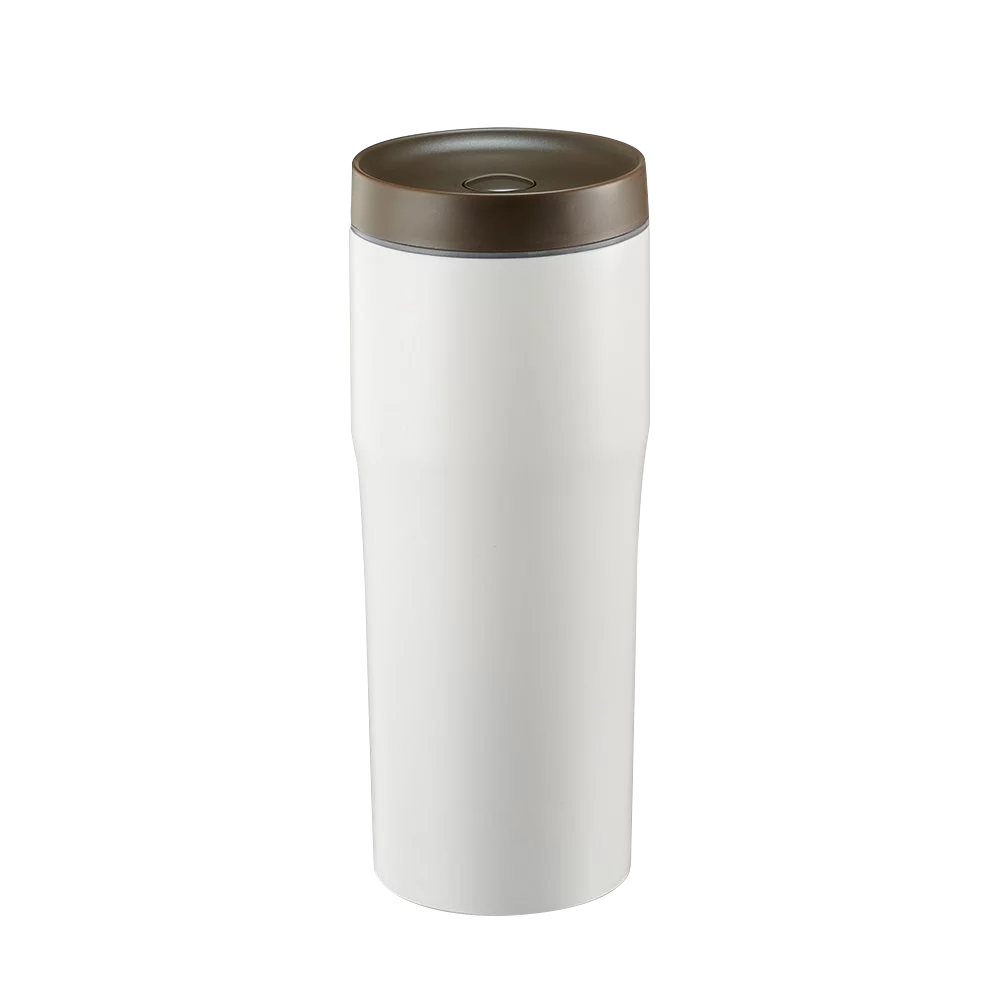 【304不鏽鋼車用保溫杯480ml】保溫瓶 水瓶 保冷杯 保溫杯 水壺 304不銹鋼保溫杯 真空保溫杯【AB650】