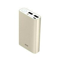 小米Xiaomi,小米行動電源推薦到雙輸出行動電源 ASUS ZenPower Duo 10050mAh 充電器/USB/外出/行動電源/小米