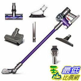 [104現貨供應] 無繩真空 吸塵器 6吸頭版 Dyson V6 Animal Cordless Vacuum_T01