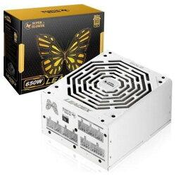 【滿千折100+最高回饋23%】Super Flower 振華 LEADEX SF-650F14MG 650W 金牌 80+ 水晶全模組全日系 電源供應器