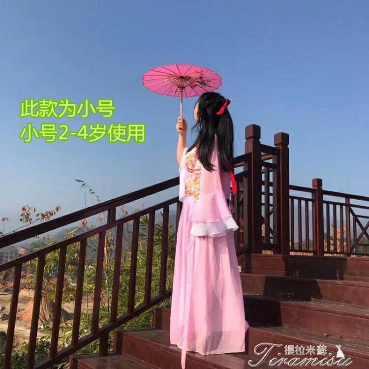 道具傘-舞蹈傘演出傘綢布傘跳舞傘演出道具傘旗袍走秀傘吊頂裝飾傘工藝傘