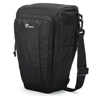 Lowepro Toploader Zoom 55 AW II伸縮三角包 55 AW II