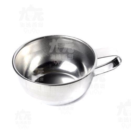 【九元生活百貨】不鏽鋼湯碗湯碗