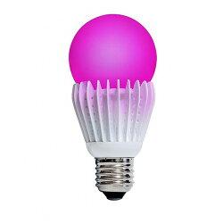 Seventeam七盟 ST-L011-RB1 11W LED 植物燈
