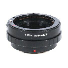 Kipon Nikon - Sony Nex 轉接環