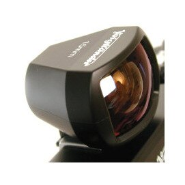 福倫達專賣店:Voigtlander 15mm finder塑膠觀景器 (Leica M6,M8,M9,Bessa)