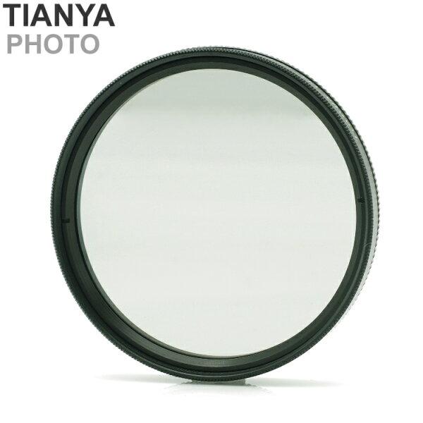 又敗家@Tianya天涯40.5mm偏光鏡無鍍膜CPL偏光鏡(非薄框)40.5mm環形偏光鏡40.5mm環型偏光鏡40.5mm圓偏光鏡40.5mm圓形偏光鏡CPL偏振鏡環型偏振鏡圓形偏振鏡