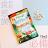 【日本Beaute Sante-lab生酵素230】 控熱素X老薑(180粒) 3