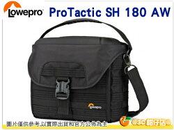 羅普 LOWEPRO ProTactic SH 180 AW 專業戰略家 公司貨 斜背相機包 攝影側背包 單眼 迷你平板 相機 包