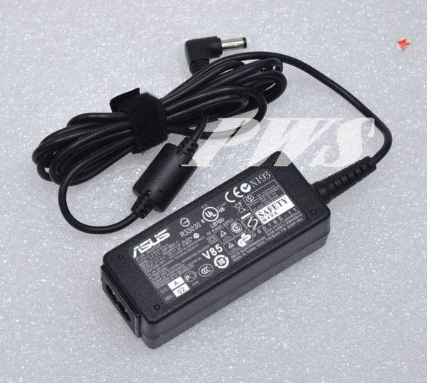 [NOVA成功3C]全新 ASUS 華碩 原廠 充電器 12V 3A 36W ( Eee PC 904 1000H S101 1002HA )