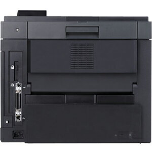 Dell 5330DN Laser Printer - Monochrome - 600 x 600 dpi - PC, Mac 2