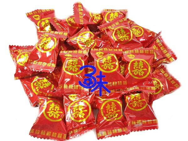 (台灣) 愛美娜 咖啡喜糖 1包 600 公克(約95顆) 特價 70 元 ( 聖誕糖 喜糖 活動用糖 不到1元糖果)